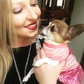 Tons of love for furry friends dog boarding & pet sitting