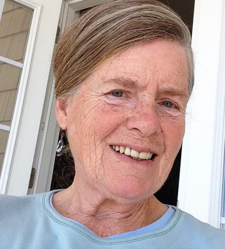 Mary Sue C.