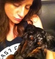 Candice Loves Dogs dog boarding & pet sitting