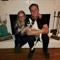 Cassie's Midtown Tulsa Dog Care dog boarding & pet sitting