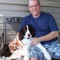 Lowcountry Care dog boarding & pet sitting