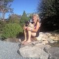 PUGSPLUS dog boarding & pet sitting