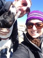 Desiree and Rob Doggy Care dog boarding & pet sitting