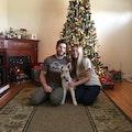 Canine Cottage/Feline Furriends dog boarding & pet sitting