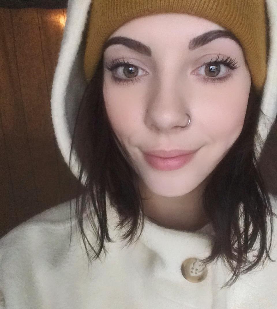 Mikayla L.