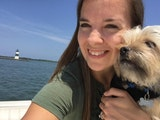 Dormont Dog Sitters dog boarding & pet sitting