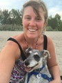 Just Like Home Doggy Care by Bobbi dog boarding & pet sitting