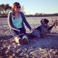 Shannon's Dog Boarding dog boarding & pet sitting