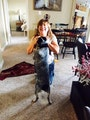 Gia's pets care dog boarding & pet sitting