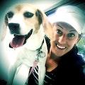 Kat's TailwagVille dog boarding & pet sitting