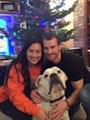 Keenan's Dog Care dog boarding & pet sitting