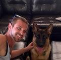 Blake's dog sitting dog boarding & pet sitting