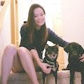 Jade's Furever Friends Club dog boarding & pet sitting