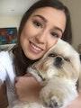 The pet nanny dog boarding & pet sitting