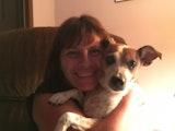 Joanne's Brookdale pet vacations dog boarding & pet sitting