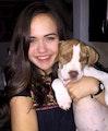 Corinne's Caring of Animals dog boarding & pet sitting