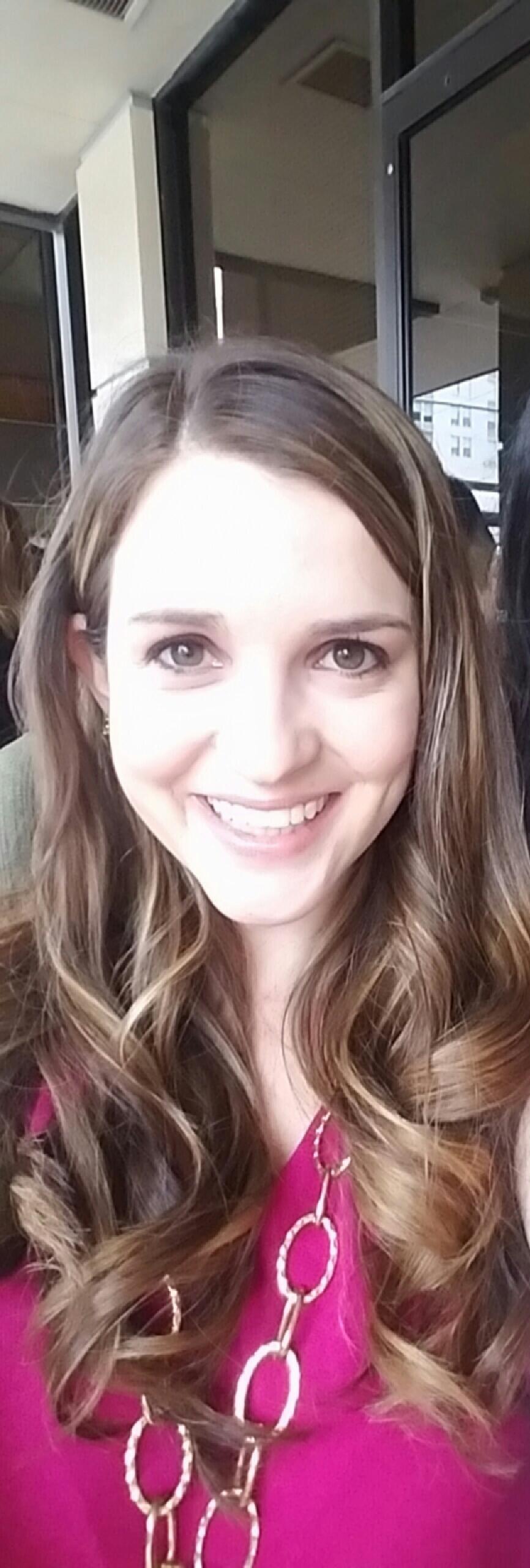 Allison S.