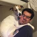 Scots EastSide Doggy Daycare dog boarding & pet sitting