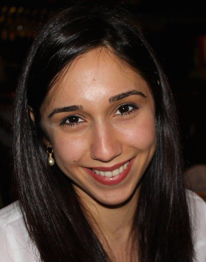 Lucia M.