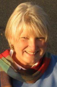 Diane I.