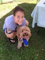 Jennifer's Dog Care Service dog boarding & pet sitting