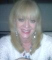 Addsion,North Dallas,Prestonwood dog boarding & pet sitting