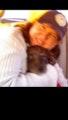 Ann dog boarding & pet sitting