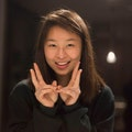 May-May Chen, Student at UChicago dog boarding & pet sitting