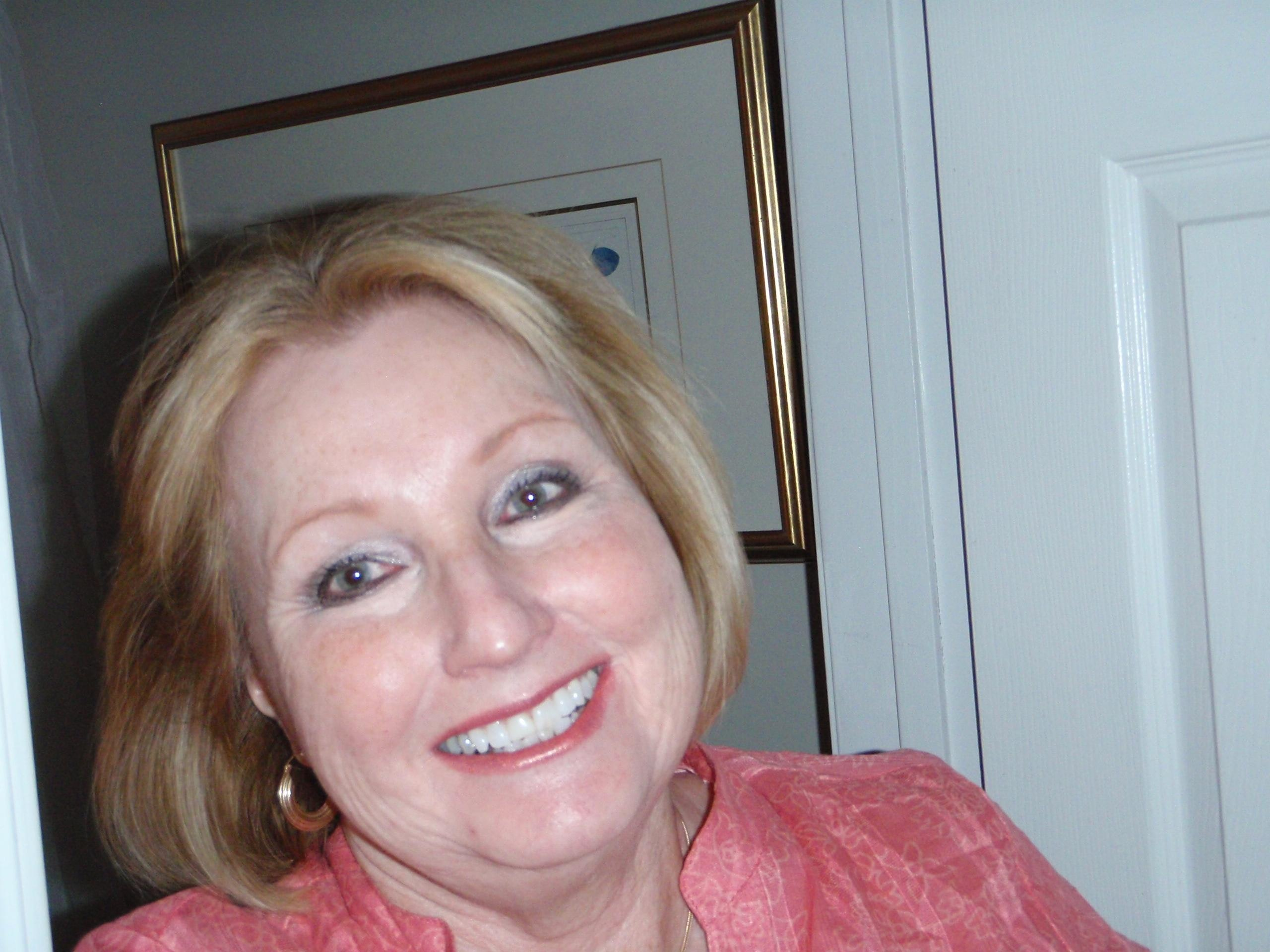 Martha S.
