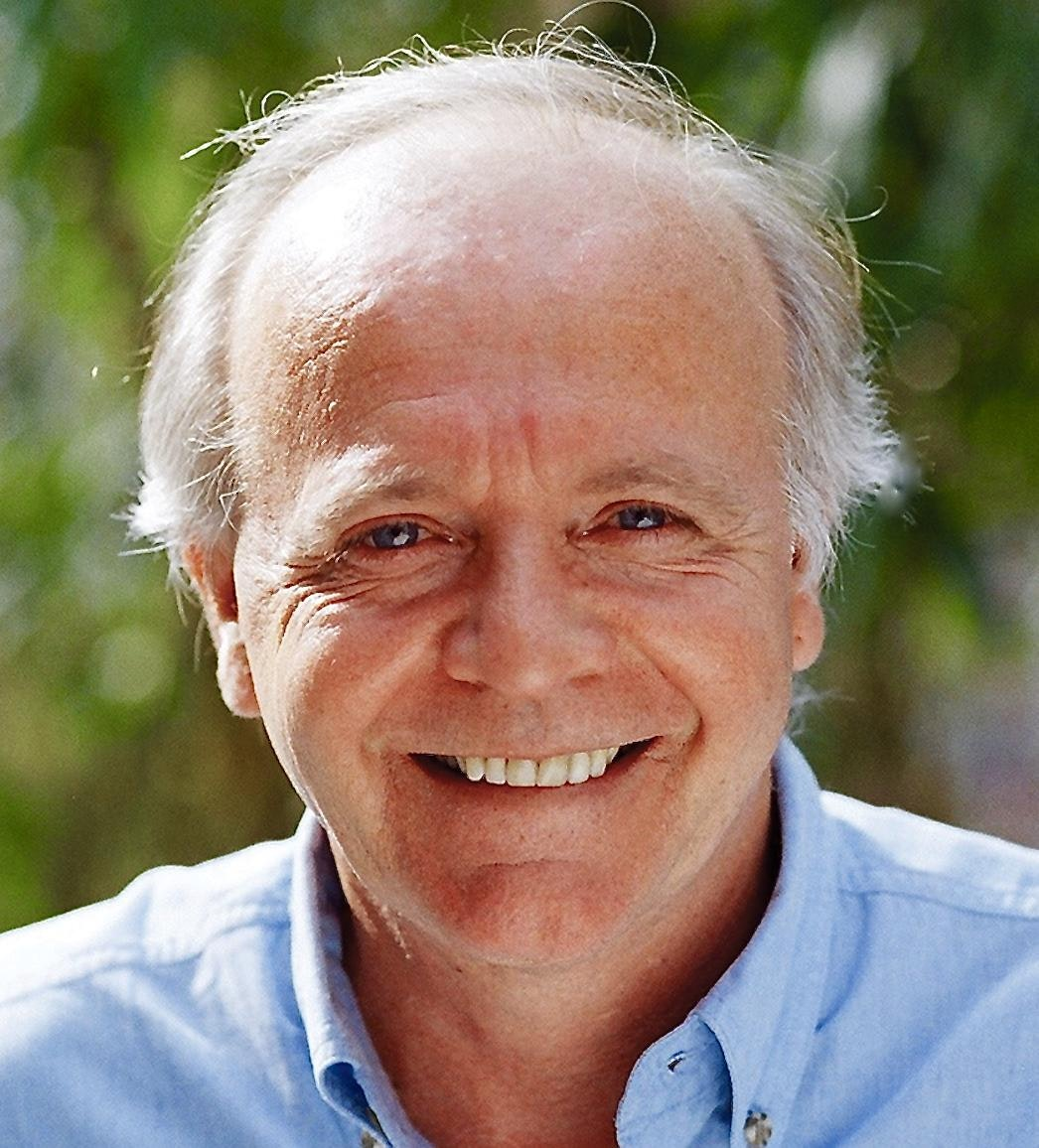 Gene M.