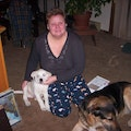 Dawn's Langford Doggy Care dog boarding & pet sitting