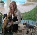 OKC Pets R Us dog boarding & pet sitting