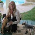 OKC Pets R Us dog boarding & pet sitting