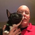 Ron's Dog House dog boarding & pet sitting