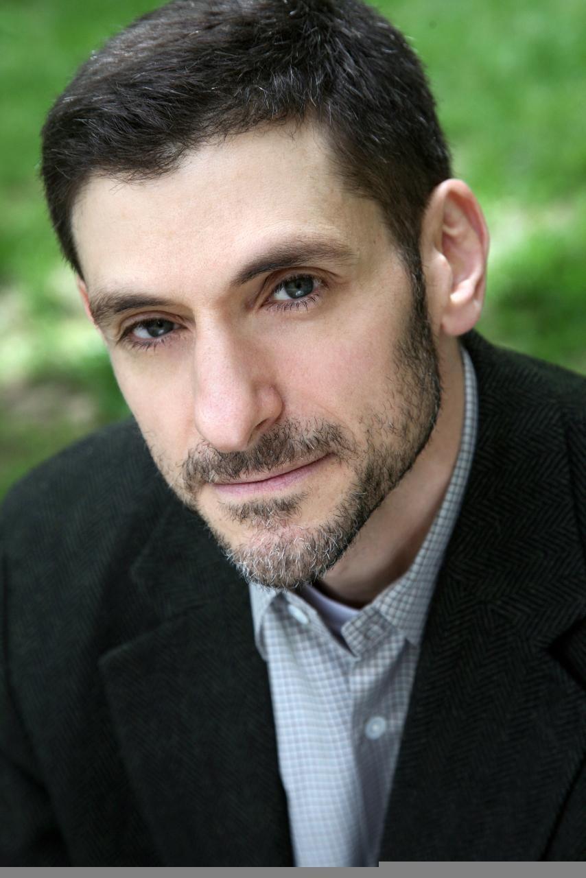Amir L.