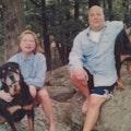 Debbies pet care dog boarding & pet sitting