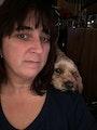 Gibby's Dog Boarding dog boarding & pet sitting