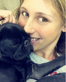 Maria Pet Care dog boarding & pet sitting
