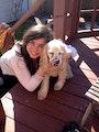 Laurel's Dog Services, Delta BC dog boarding & pet sitting
