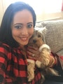 Responsible and caring dog lover! dog boarding & pet sitting