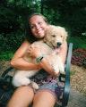Chelsea's Dog Boarding dog boarding & pet sitting