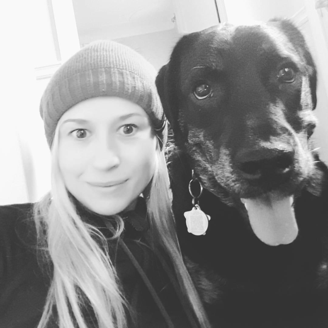 Karolina 's dog boarding