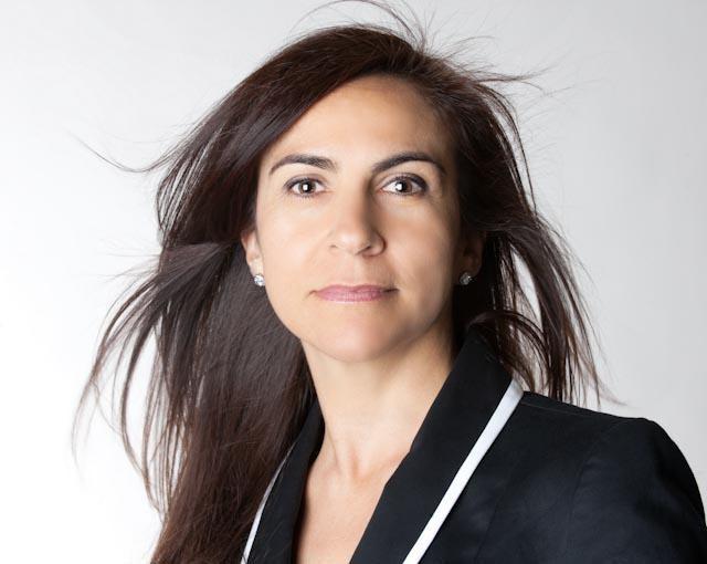 Juliana F.