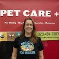 Loving Your Pet dog boarding & pet sitting