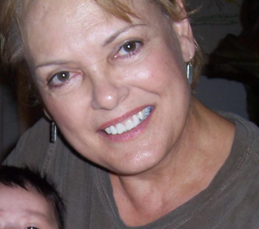 Betty S.