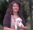 Debbie's Paw Pals of Wilmington NC dog boarding & pet sitting