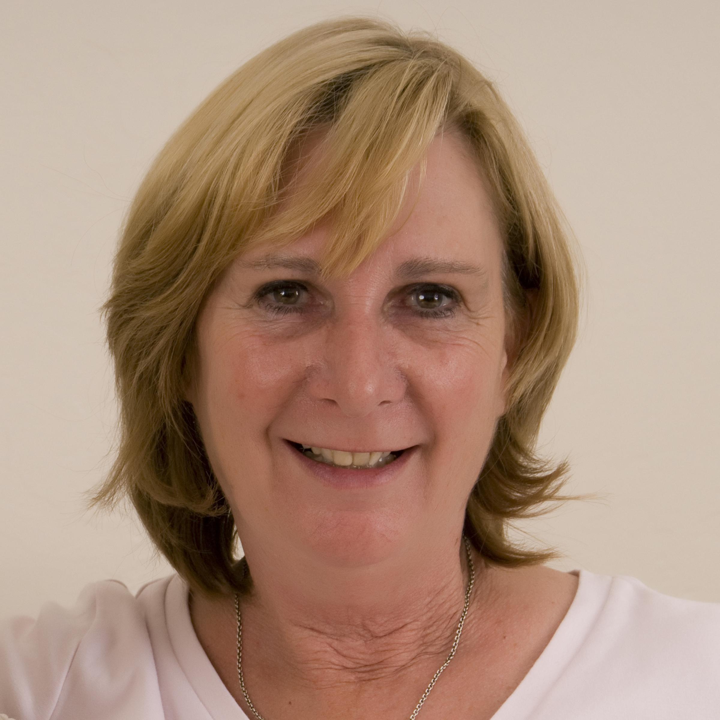 Adrienne A.