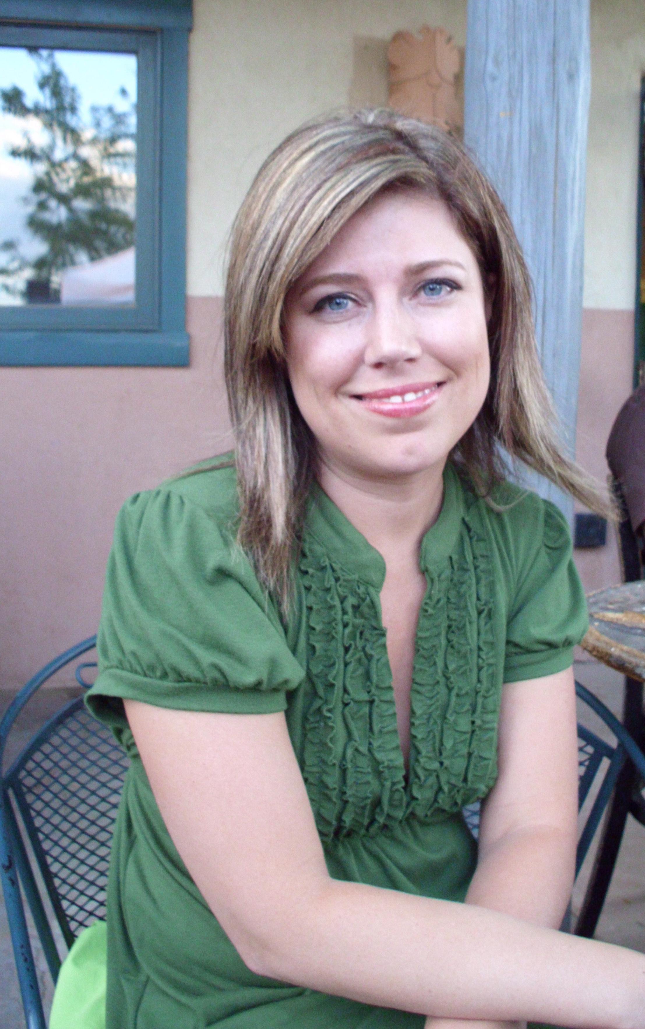 Erin G.