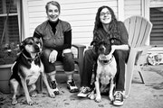 Dog Care With The Kimberlins dog boarding & pet sitting