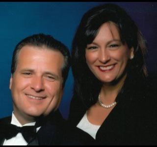 Wes & Vickie C.
